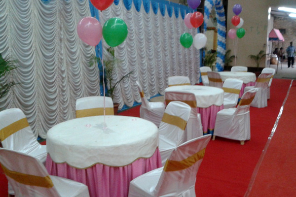 South Indian Food Catering Services in Coimbatore